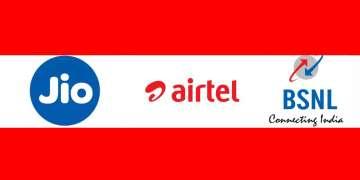 broadband_india