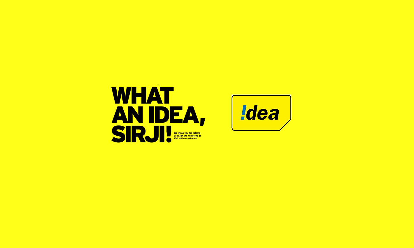 idea-499-plan