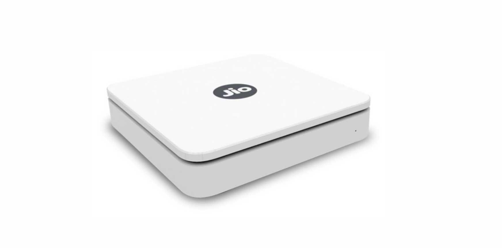 jio-broadband