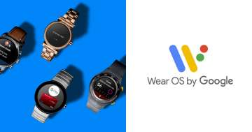Wear-OS-Update-h