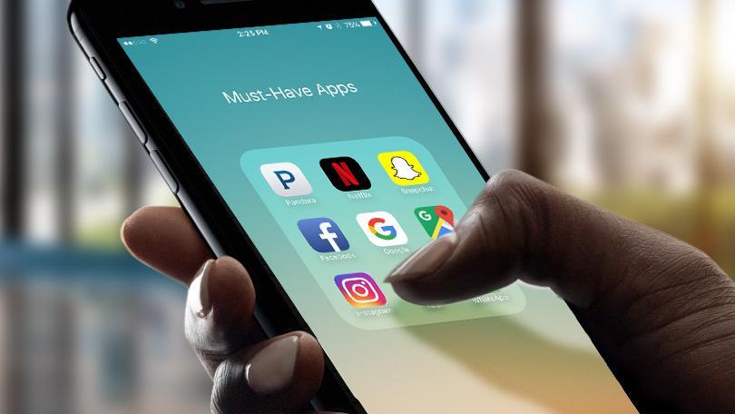 app-must-uninstall