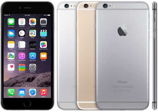 iphone-6-plus-front-back-side