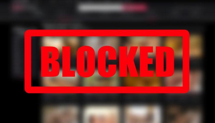 porn-blocked