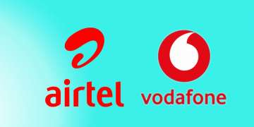 Airtel-Vodafone