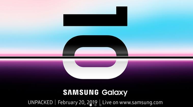 galaxys10_big_new