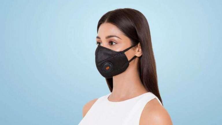 mi_airpollution_mask