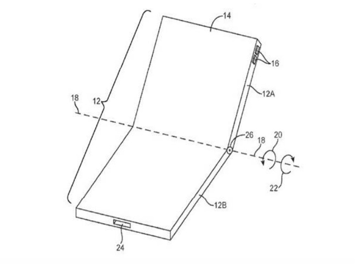 apple-patent-foldable-iphone-1