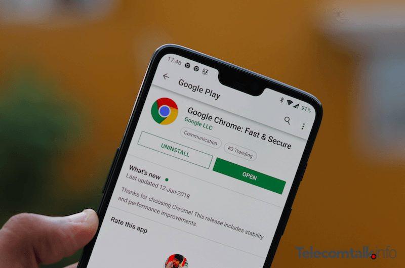 google-chrome-never-slow-mode