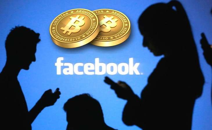 Facebook introduced the Cryptocrasion Plan, said-this will fulfill the financial needs of the people