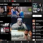 youtube-music-india