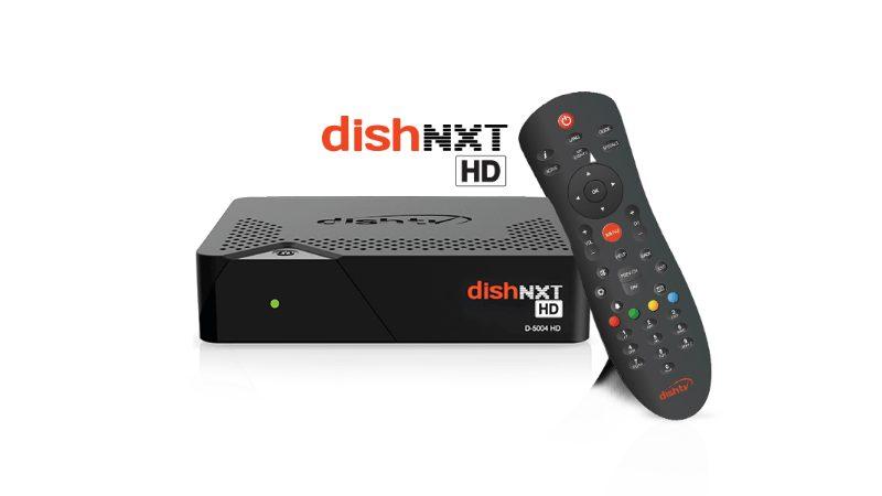 dishtv-multi-tv-policy