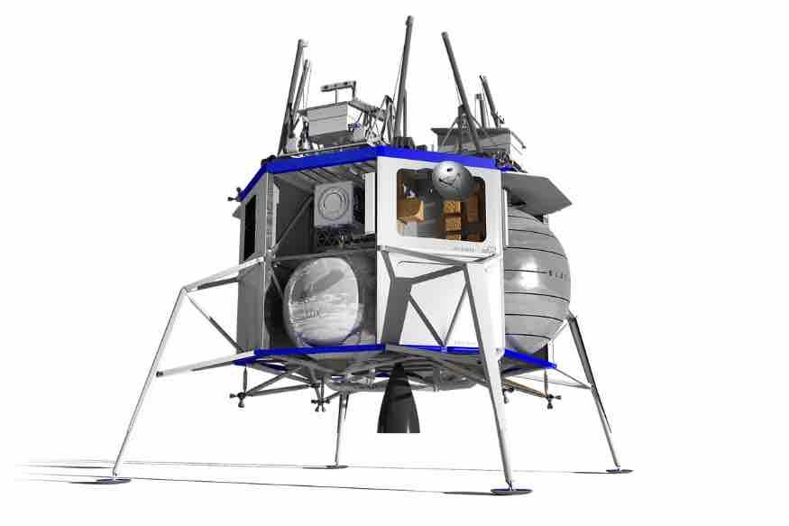 Blue-Moon-Lunar-Lander