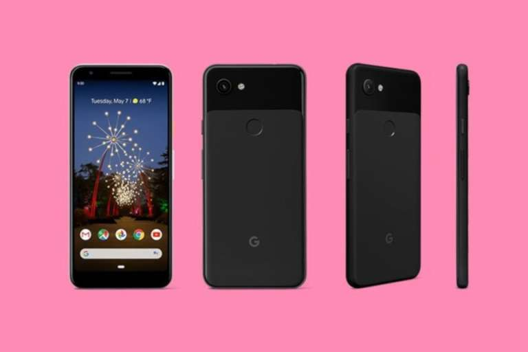 Spec-sheets-for-the-Google-Pixel-3a-leak-Update-new-renders-for-both-models-too