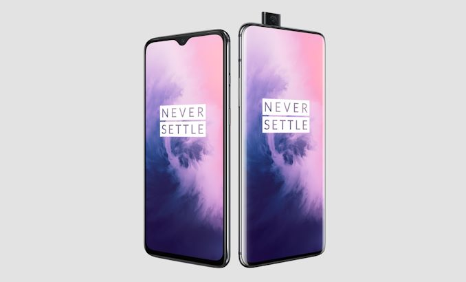 New OnePlus 7 and 7 Pro launches with 12 GB RAM and pop-up camera, So many RAM will be 3 advantages
