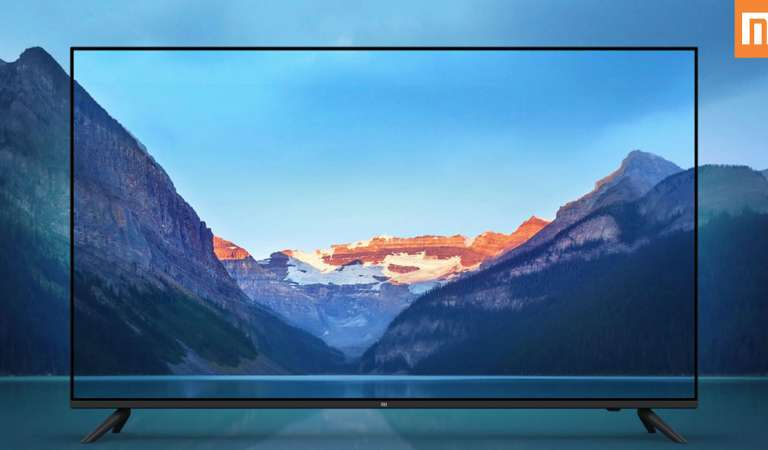 Xiaomi sold 20 million smart TVs in 14 months, Indians bought 1 TV every 15 seconds