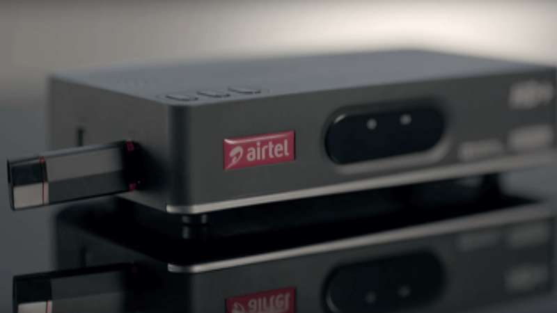 airtel-digital-tv-channel-call