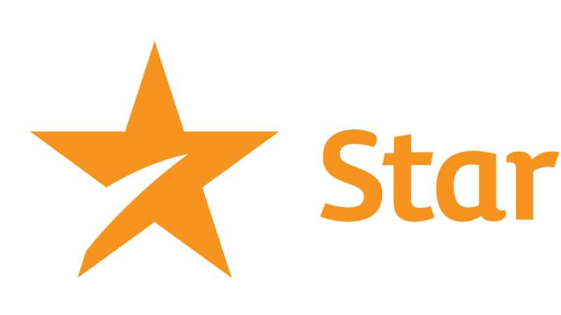 star-india-price-reduce-trai-1