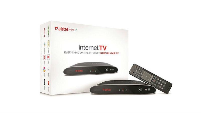airtel-internet-tv-netflix