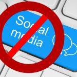 social_media_ban