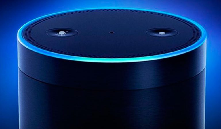 Now not only English but users can also talk to Alexa in Hindi and Hinglish