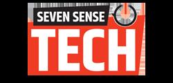 Search | Compare | Best & Latest price of Smartphones, Gadgets & More  – Seven Sense Tech