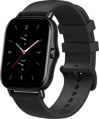 List of 5 best  Smartwatches Under 15000  Trending in this month