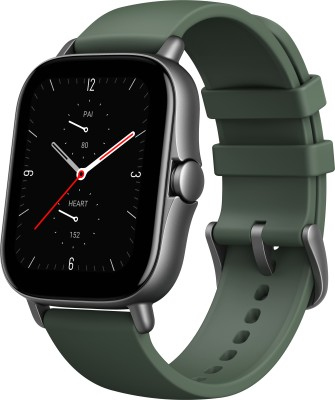 Top 5  Smartwatches Under 10000  Trending in this month