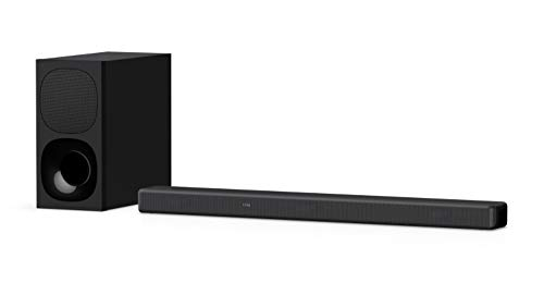 Best 5 Selling   Dolby Atmos Soundbar  in this month